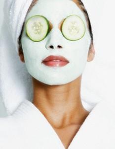 Diferenta intre dermatocosmetice si produsele obisnuite