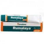 Rumalaya Gel / Rumalaya Forte