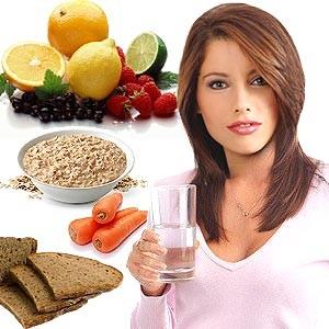 10 Alimente cu rol analgezic-antiiflamator