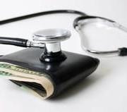 Medicii de familie au anunțat oficial că nu semnează noul contract