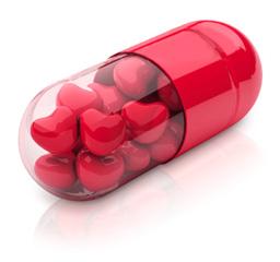 Interacțiuni medicament – alimente