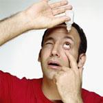Cât timp sunt sterile picăturile oftalmice odată deschise?