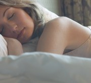 Cum să dormim bine