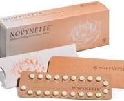 Novynette s-a întors