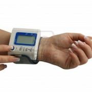 Măsurarea tensiunii arteriale într-un mod corect
