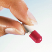 Ce medicament alegem? Medicamentul original sau genericul?