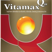 Ofertă VITAMAX Q 1O