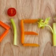 10 Sfaturi sanatoase pentru o dieta cumpatata
