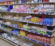 Cele mai cumparate medicamente din 2011