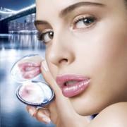 Lista ingredientelor daunatoare din cosmetice