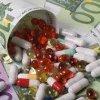 Topul celor mai vandute medicamente in 2011