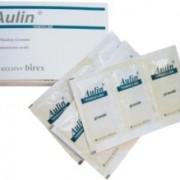 Nimesulida(Aulin) – neindicata in tratamentul simptomatic al osteoartritei dureroase
