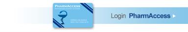 Incepand cu 1 Februarie nu mai sunt valabile cardurile pentru Symbicort. Afla cu ce au fost inlocuite !