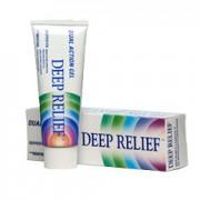 Deep Relief – Gel cu dubla actiune