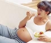 6 adevaruri despre sarcina