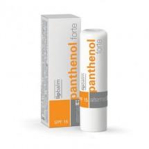 Altermed Panthenol – Gama Forte pentru regenerarea rapida a pielii