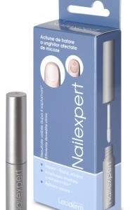 NailExpert – Elimina micozele Unghiilor si Pielii