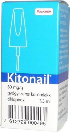 Micoza unghiilor (onicomicoză): ghid detaliat de tratament   ciuperca.realitateasatelor.ro