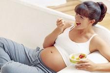 Cand trebuie sa mearga gravida la medic?