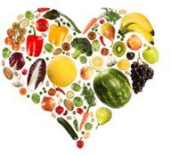 Antioxidantii si durata vietii