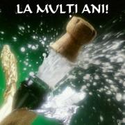 LA MULTI ANI 2013!!!