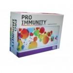 pro_immunity_30capsule-500x500