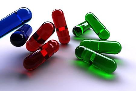 Axanum – Aspirina Cardiaca si Pansament Gastric in acelasi comprimat – Card de Reducere Pharmaccess
