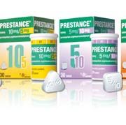 Medicamentele Corlentor, Prestance si Valdoxan beneficiaza de cardul de reducere Pharmaccess