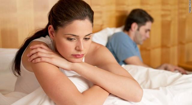 Pastila impotriva infidelitatii ?