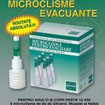 Microclisma-Adulti-9-G6-Doze-25056