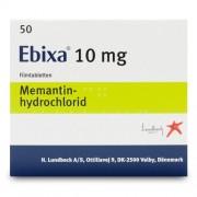 Incepand cu 1 Iulie 2013 se plateste la EBIXA! Este Gratuit cu Cardul Pharmaccess