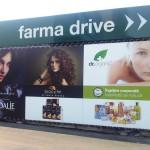 farma-drive-centrofarm-2