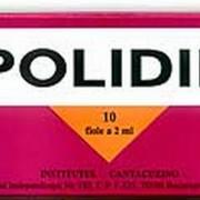 Veste Buna! Polidin-ul va fi din nou pe piata din 2014