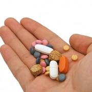 Un nou studiu arată că fluorochinolonele cresc riscul de probleme cardiace grave