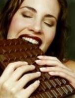 Cate E-uri contine ciocolata noastra preferata ?