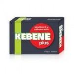 kebene_plus_169