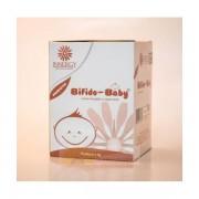Bifido Baby – Un prebiotic inovator pentru copii si sugari