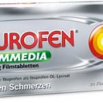 nurofen-immedia