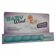 Babywind  – Partaitor pentru sugari :)