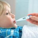 febra-copil-bolnav
