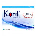 korill