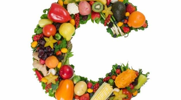 Vitamina C Picaturi : Intareste imunitatea din primele zile