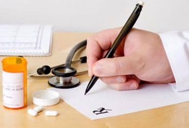 Ginkgo Biloba si Glucozamina au iesit de pe lista de compensare