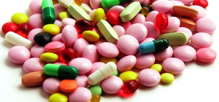 Noua lista a medicamentelor compensate cu 20%