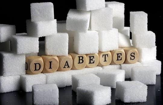 Antidiabeticul oral Siofor 850 nu se mai compenseaza