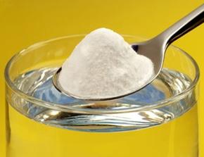 De stiut :) : Banalul Bicarbonat de Sodiu