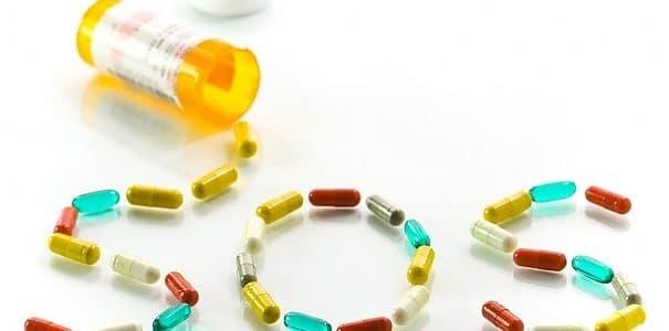 Lista neagră a medicamentelor cu mai multe efecte adverse decât benefice