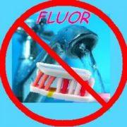 Oficial : Fluorul a fost clasificat ca Neurotoxina!
