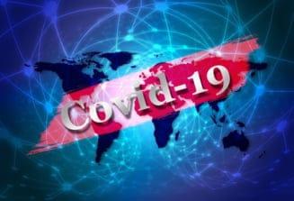Ce reacții adverse are vaccinul anti-Covid?