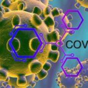 Vaccinul anti-COVID ar putea fi produs în masa pana la sfarsitul anului